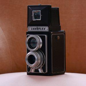 Luxoflex atos2