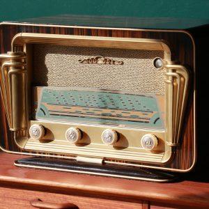 Radio Années 70