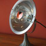 Lampe parabole Calor