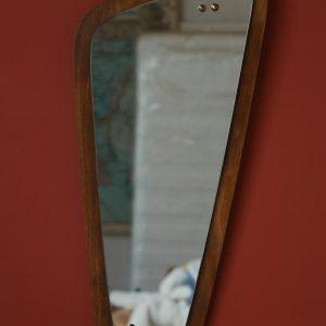 Miroirscandinave asymétrique