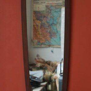 Miroir Scandinave - Grand Format